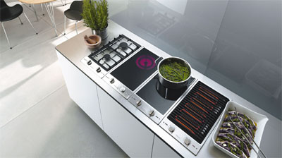 Appliances Miele Canberra